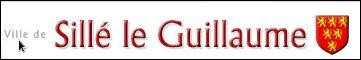 Découvrez Sillé-le-Guillaume, sa forêt, ses reliefs